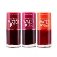 ETUDE HOUSE Dear Darling Water Tint 3 Color 10g
