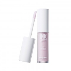 PERIPERA Ink Fitting Eye Primer 6g