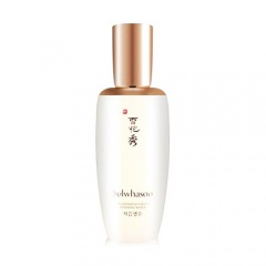 Sulwhasoo Essential Perfecting Water 125ml