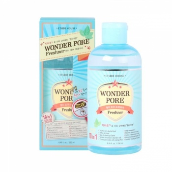 ETUDE HOUSE WONDER PORE FRESHER 250ml