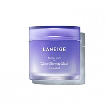 LANEIGE LAVENDER SLEEPING MASK 70ml