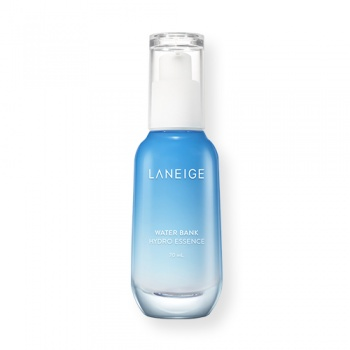 LANEIGE WATER BANK ESSENCE 70ml (HYDRO)