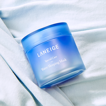 LANEIGE WATER SLEEPING MASK 100ml