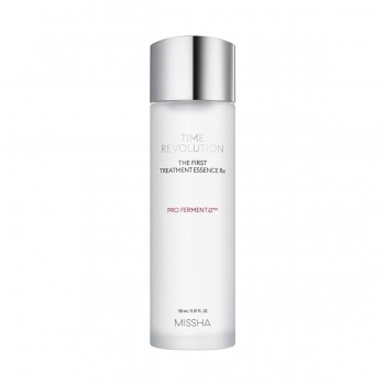 MISSHA TIME REVOLUTION THE FIRST ESSENCE 150ml