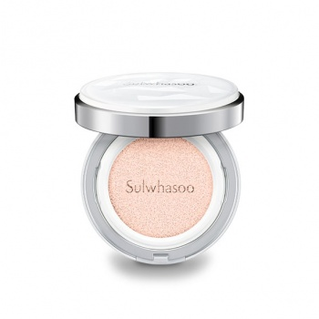 SULWHASOO SNOWISE BRIGHTENING CUSHION 15*2ea (#23)