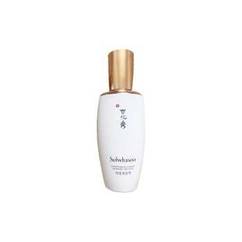 Sulwhasoo Essential Perfecting Emulsion 125ml