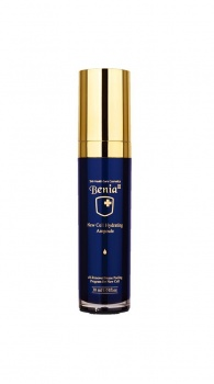 BEN'S LAB - Benia III New Cell Hydrating Ampoule