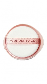 WONDERFACE - CUSHION PACT REFILL CORE