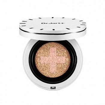 [Dr.jart] Dermakeup Fit Cushion #01 (Light)