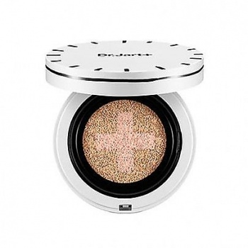 [Dr.jart] Dermakeup Fit Cushion #02 (Medium)