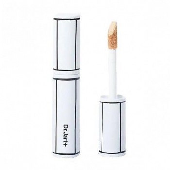 [Dr.jart] Dermakeup Soft Liquid Concealer #01 (Light)