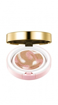 ELISHA COY - BOUQUE ESSENCE CUSHION (SPF50+PA+++) (#23)