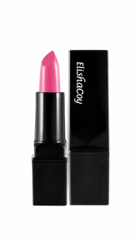 ELISHA COY - VIVID PARTY MAGIC LIPSTICK - Strawberry
