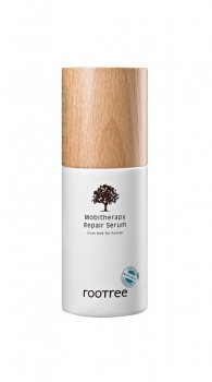 ROOTREE - Mobitherapy Repair Serum [50ml]