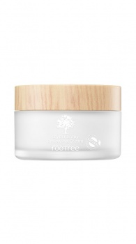 ROOTREE - Cryptherapy Renewing Cream [50g]