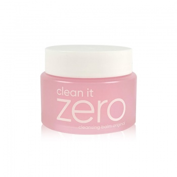 [BANILA CO] Clean It Zero 100ml