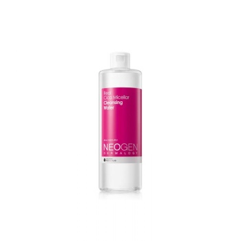 [NEOGEN] Real Cica Micellar Cleansing Water 400ml