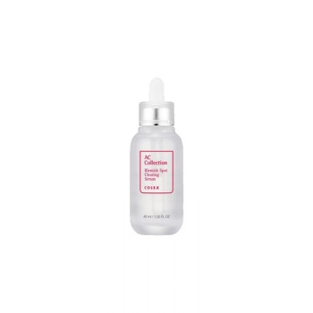 [COSRX] AC Collection Blemish Spot Clearing Serum 40ml