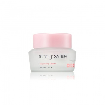 [IT'S SKIN] Mangowhite Brightening Cream 50ml