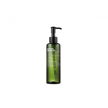 [PURITO] From Green Cleansing Oil 200ml