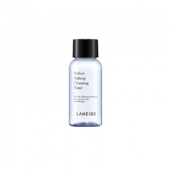 [LANEIGE] Perfect Makeup Cleansing Water 30ml [Sample]