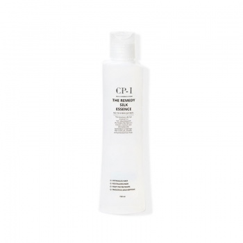 [CP-1] The Remedy Silk Essence 150ml