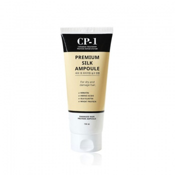 [CP-1] Premium Silk Ampoule [Super Size] 150ml