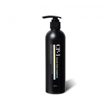 [CP-1] Color Fixer Shampoo 300ml