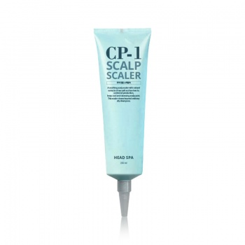 [CP-1] Head Spa Scalp Scaler 250ml