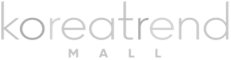 Korea Trend Mall Logo