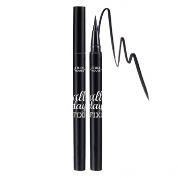 Etude House All day fix eye liner 10g